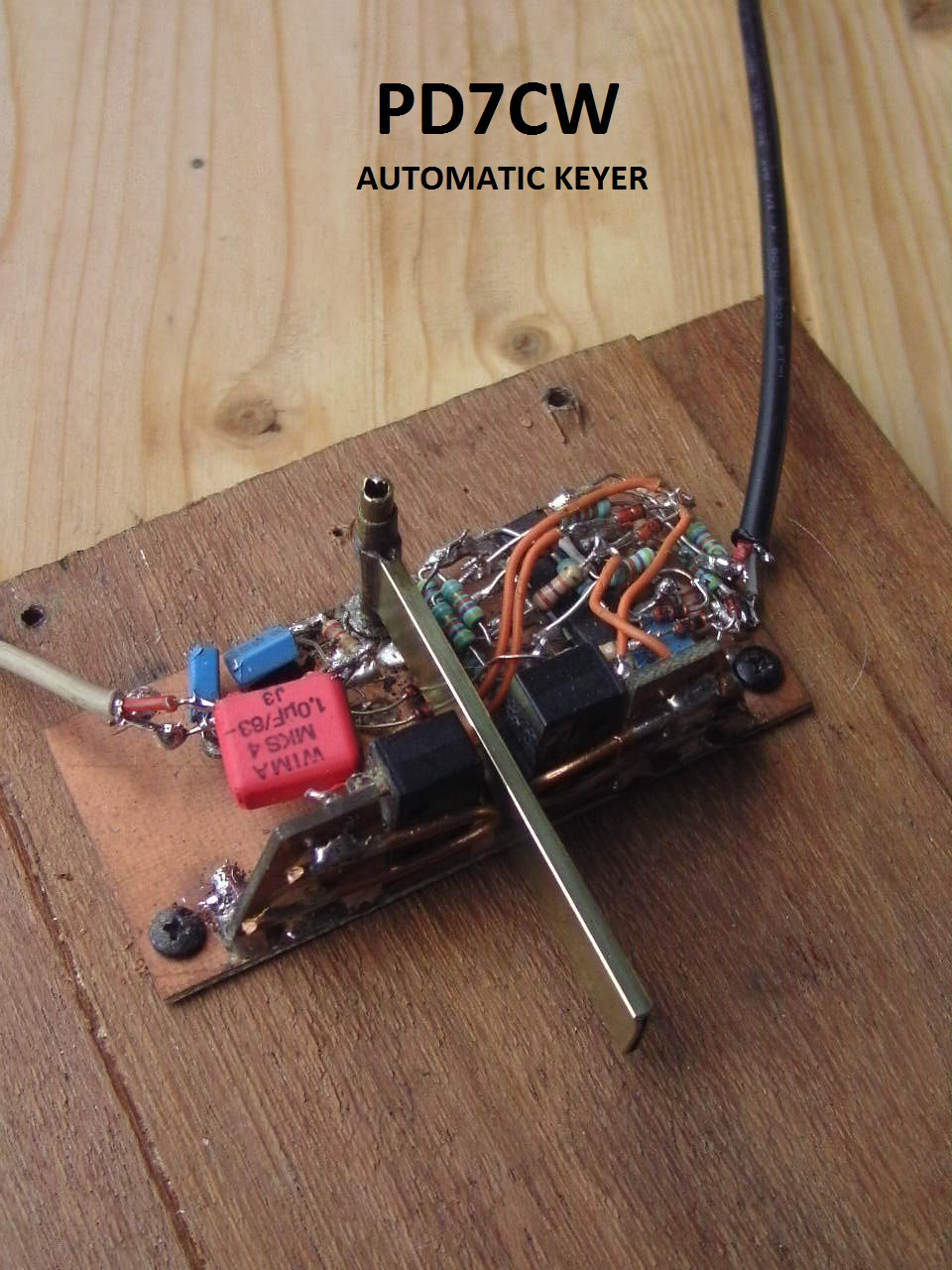 Automatic keyer.jpg